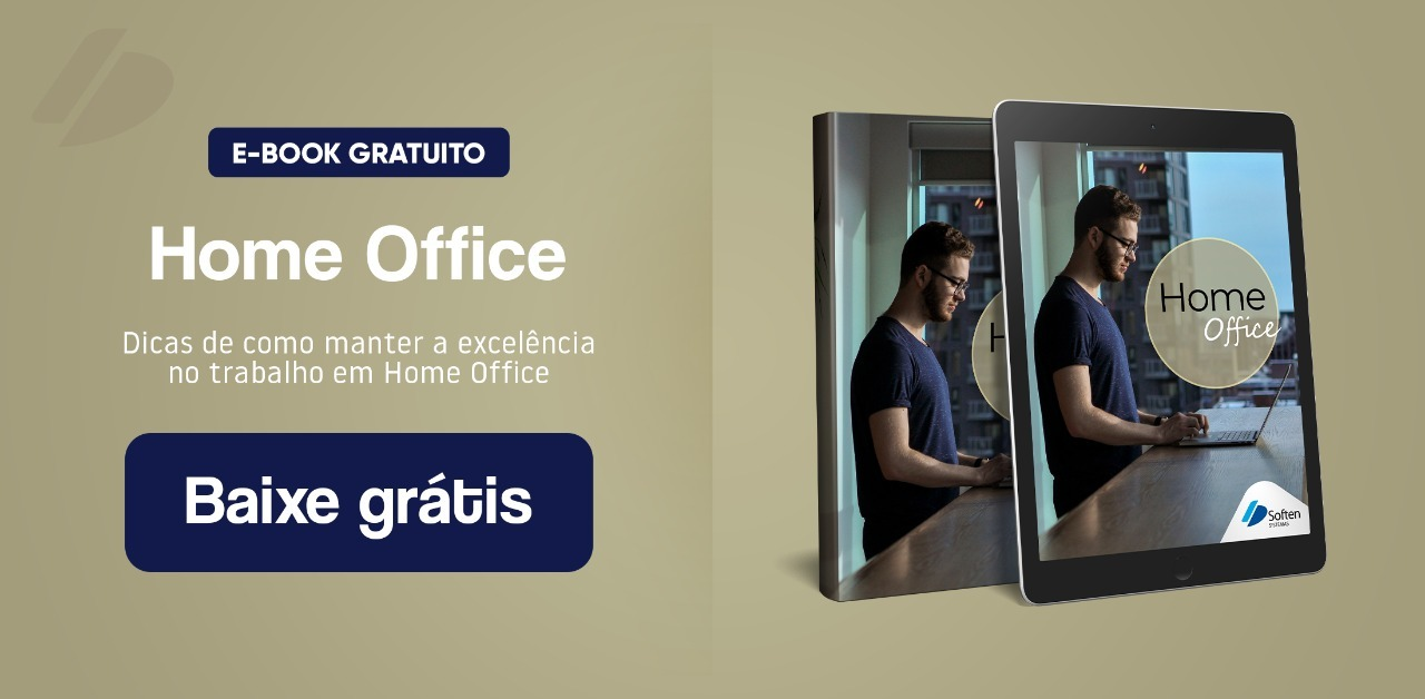 Ebook Home Office Soften Sistemas