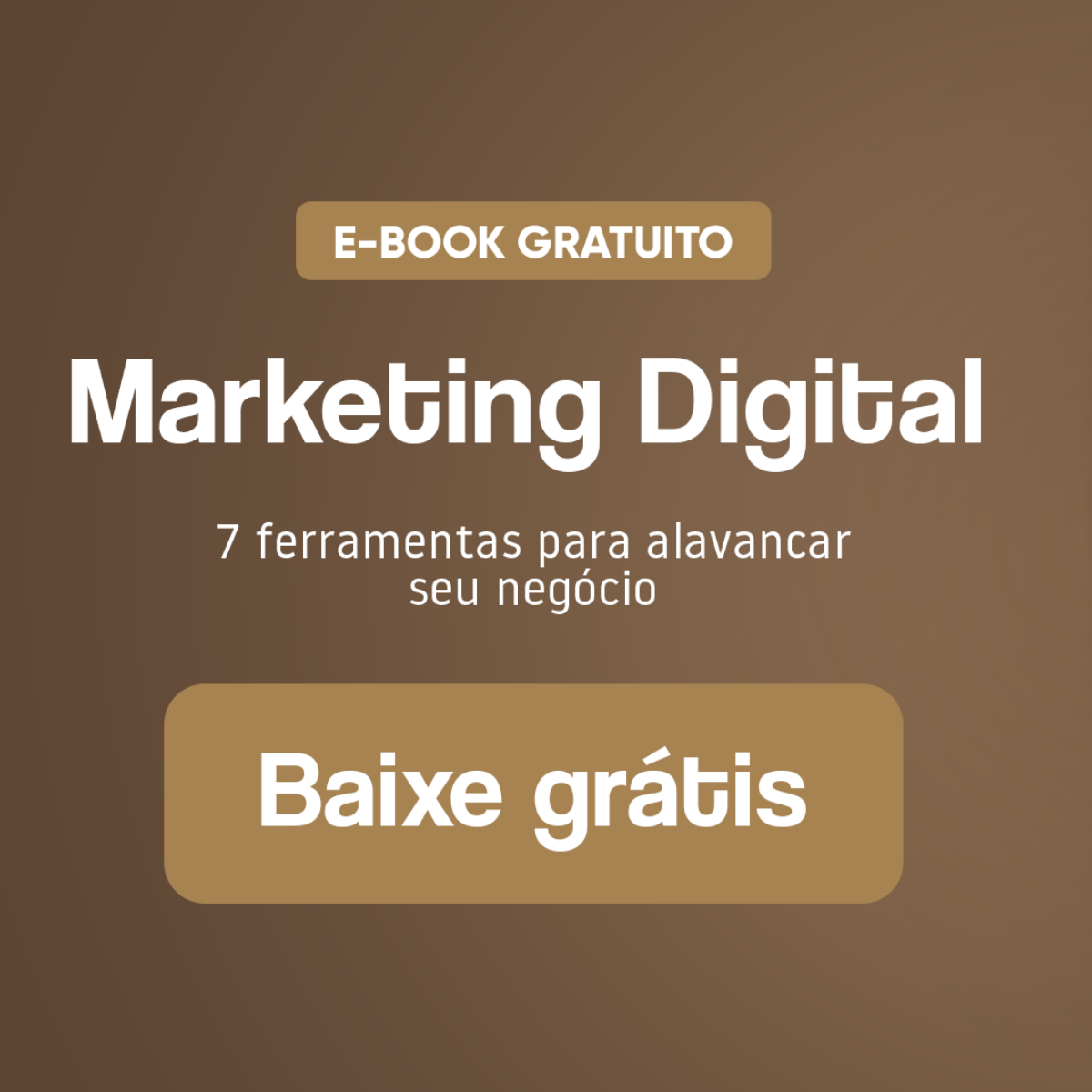 Marketing Digital Soften Sistemas