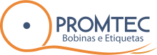 Logo Promtec