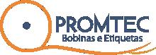 Logotipo Promtec