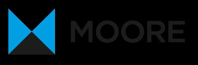 Moore brasil