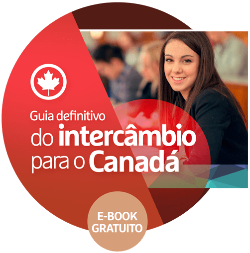 Guia de intercâmbio para o Canadá