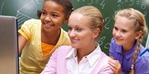 tecnologias para escolas