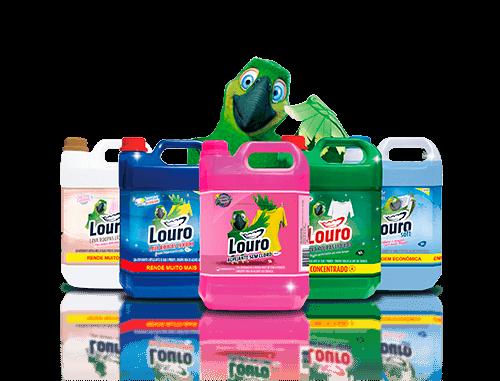 orcamento-de-produtos-para-limpeza