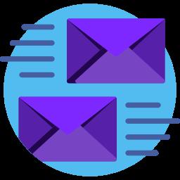 Captar elads com emails