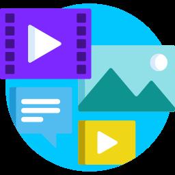 captar leads com vídeos
