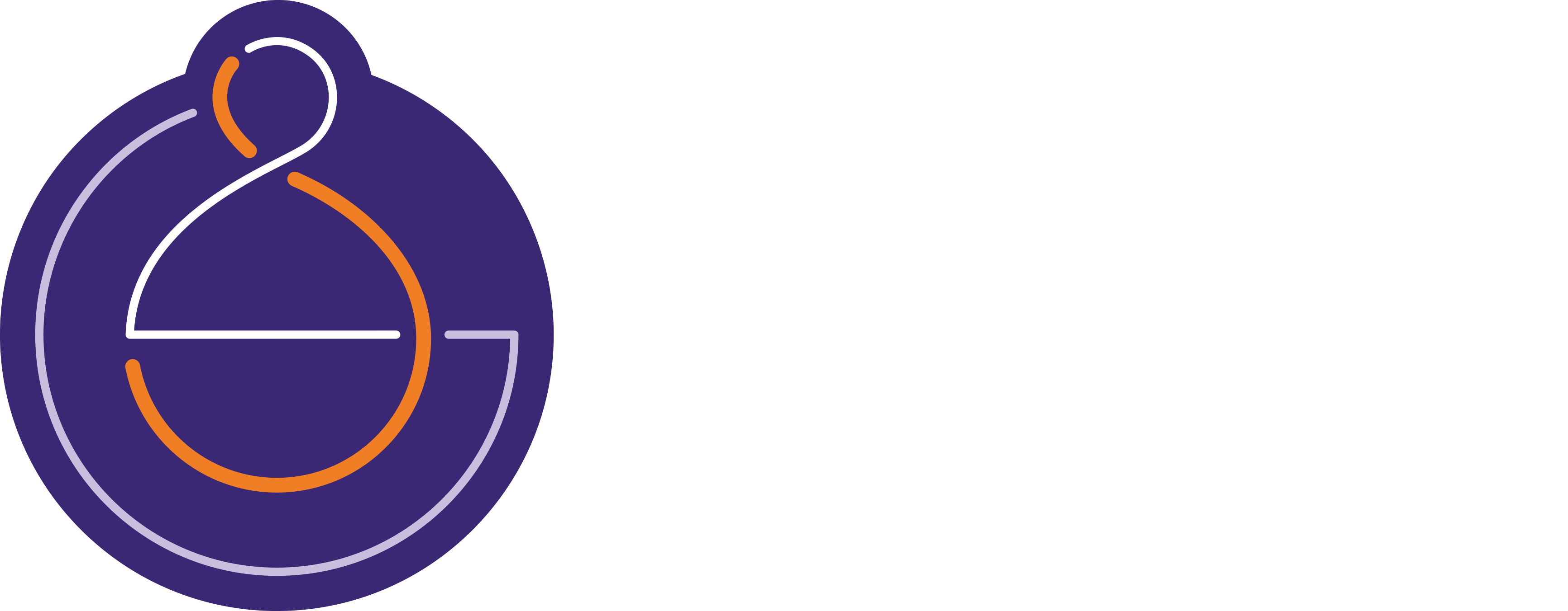 GS2 MKT Digital