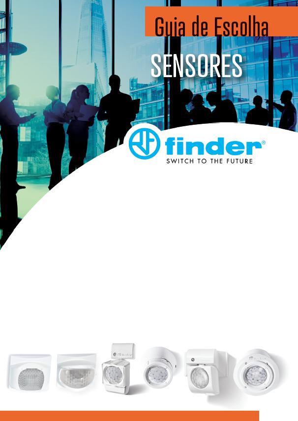 guia-escolha-sensores-Finder