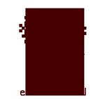 KZ Escritório Virtual