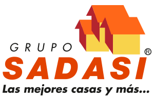 Grupo Sadasi