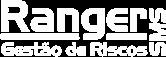 Ranger SMS - Gestão de Riscos