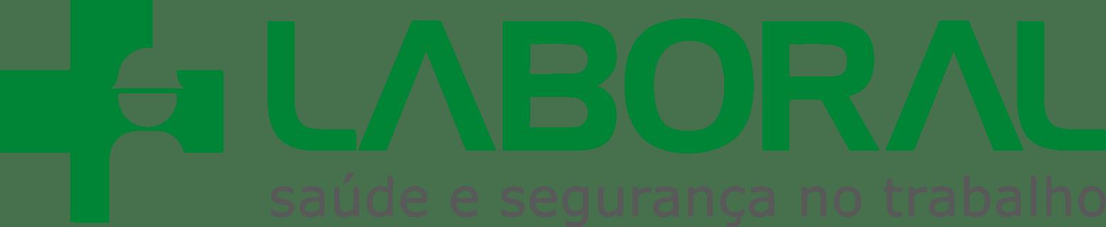 Laboral - Saúde e Segurança no Trabalho