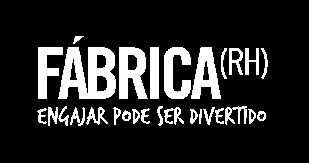 Agência GoUp!