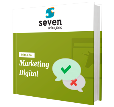 Ebook Os 4 Principais Elementos do Marketing Digital