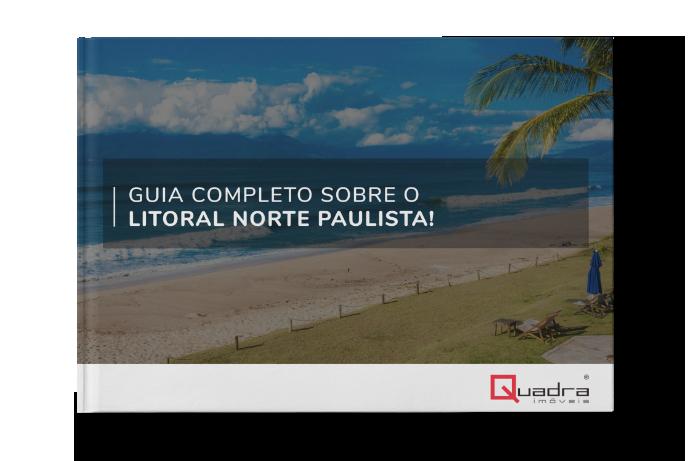 Guia completo sobre o Litoral Norte Paulista