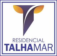 Logotipo do Residencial Talhamar