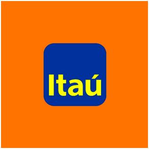 Simulador Itaú de Financiamento