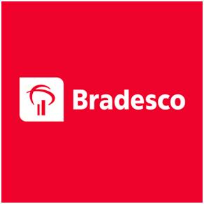 Simulador Bradesco