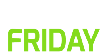 Black Friday de Móveis 2018