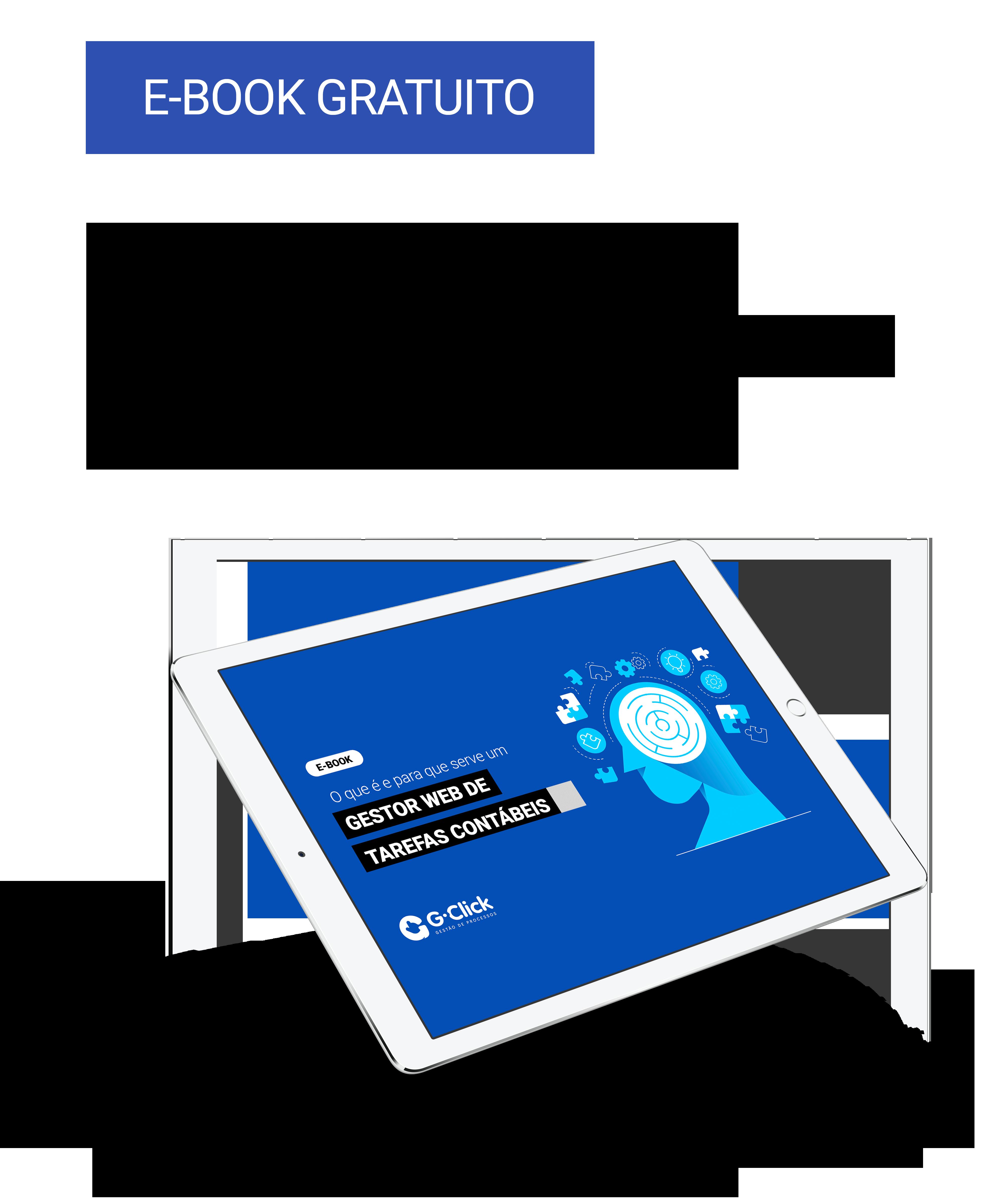 landing-img-01-ebook-o-que-e-um-software-gestao-de-processos