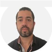 Roberto Brito