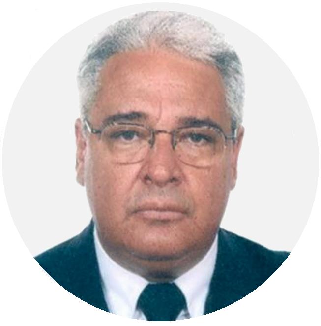 Hélio Paiva