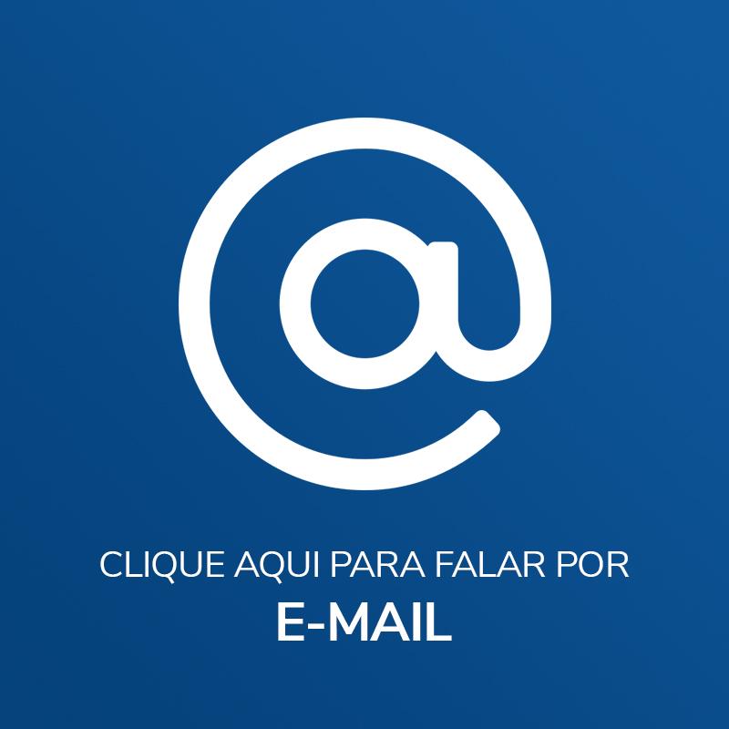 Chamar por E-mail