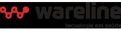 Logo wareline2