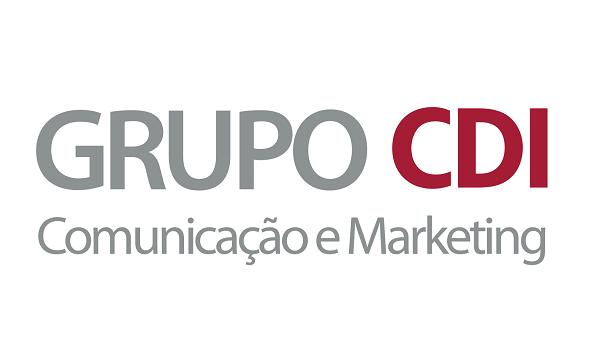 Grupo Comunicação CDI São Paulo