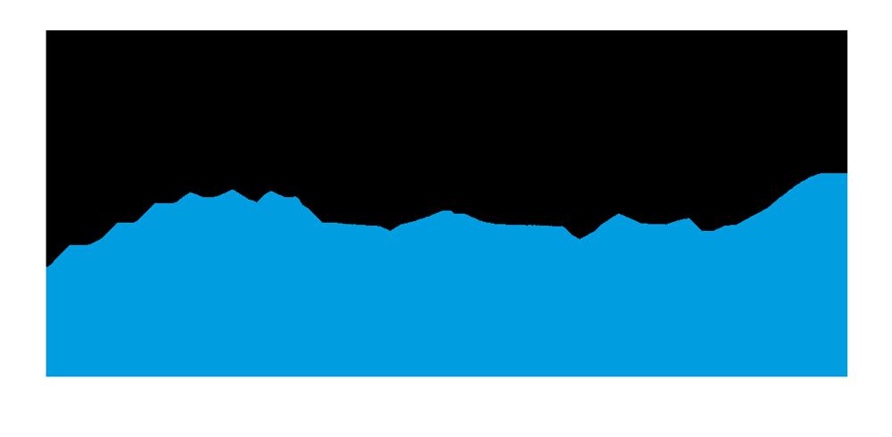 Logo Revista Bem Cuidar