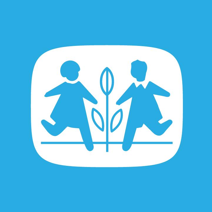 Logo Aldeias