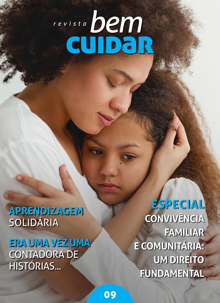 Revista Bem Cuidar 9