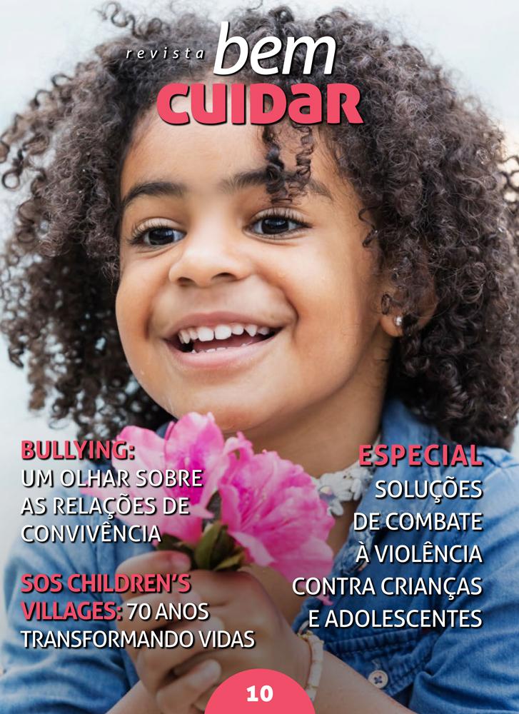 Revista Bem Cuidar 10