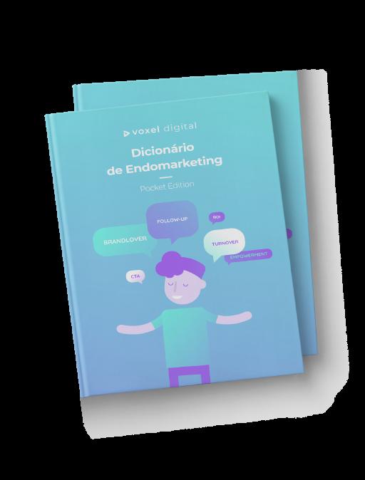 E-book Endomarketing