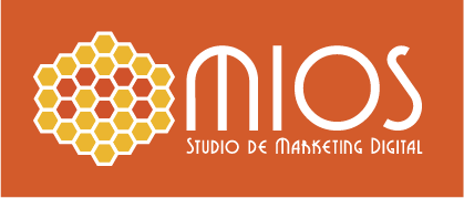 Logo Studio MIOS