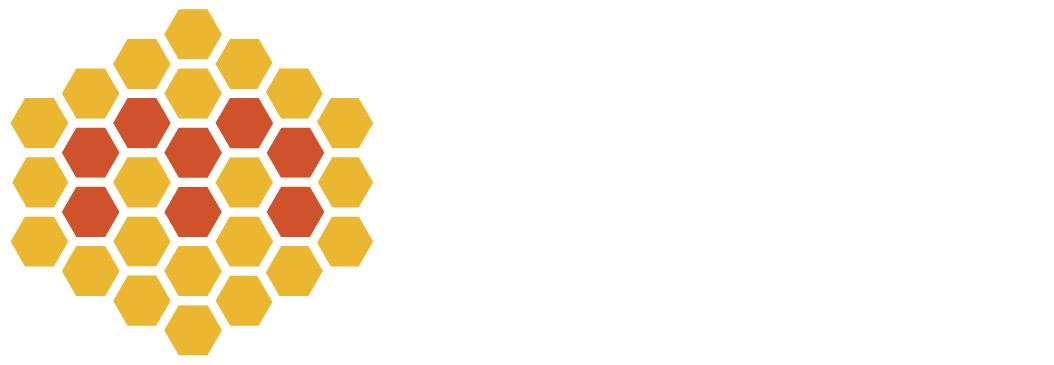 Studio MIOS Fotografía de producto