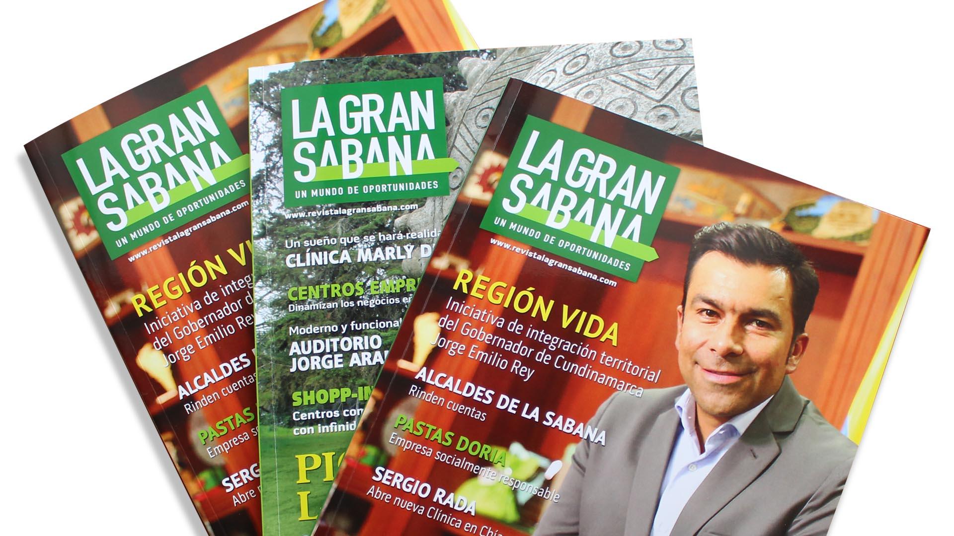Fotografía de productos Studio MIOS Colombia