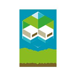 Portal de la Sierra Santa Marta | Studio MIOS