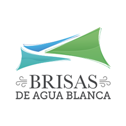 Brisas de Agua Blanca | Studio MIOS