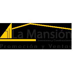 La Mansión Inversiones | Studio MIOS