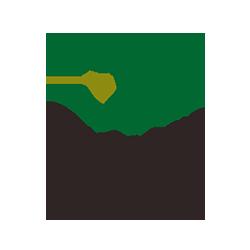 Quintas de Iraca | Studio MIOS