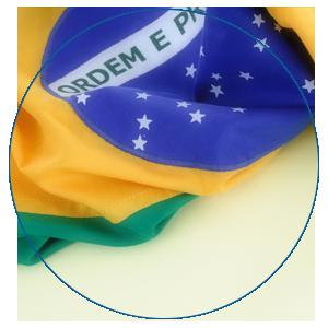 Histórico [Brasil] do Mercado Imobiliário nos últimos 9 anos