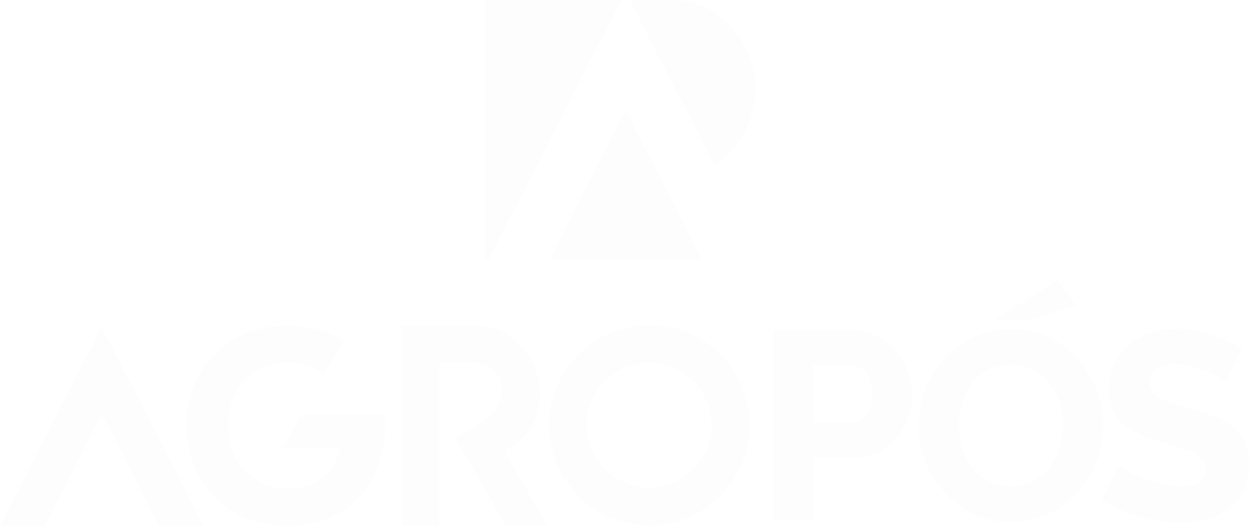 Agropós