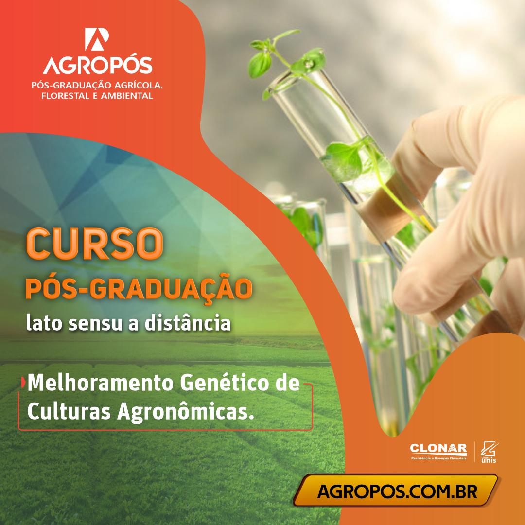 https://agropos.com.br/pos-graduacao-em-melhoramento-genetico-em-culturas-agronomicas/