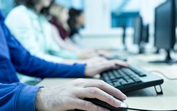 Locação de computadores: por que isso é um bom negócio?