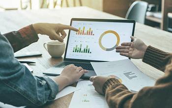 Entenda tudo sobre a avaliação tributária e contábil de locação, leasing e compra de equipamentos
