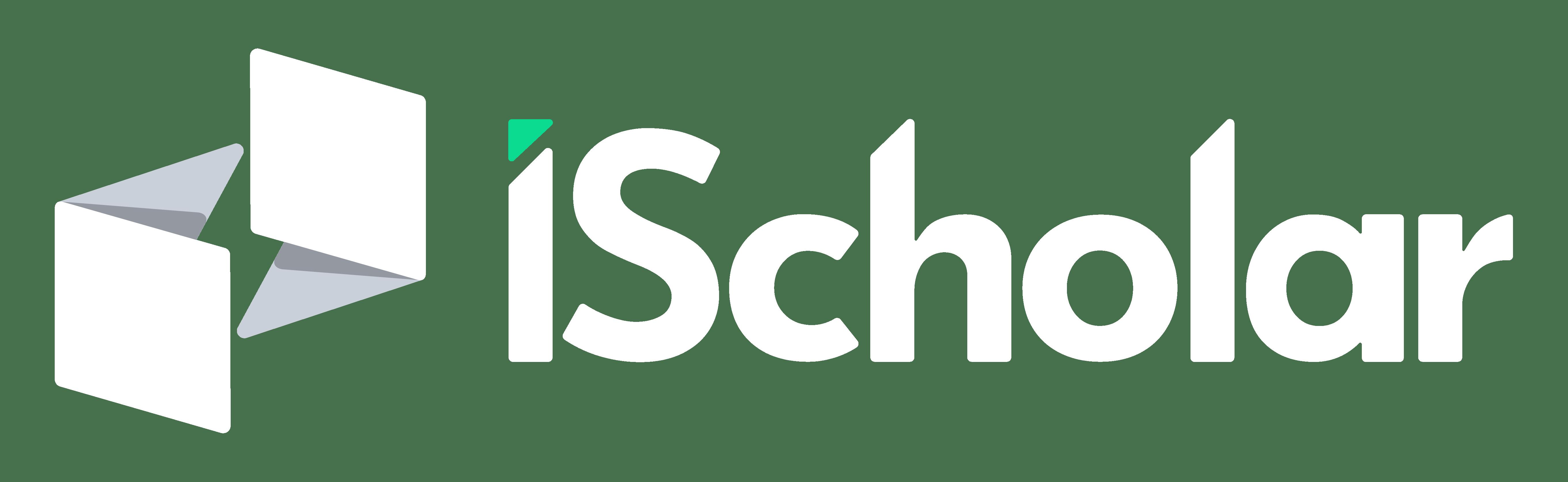 como escolher software de gestão escolar
