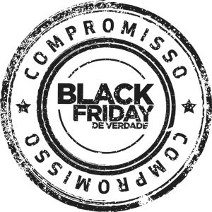 Black Friday Compromisso