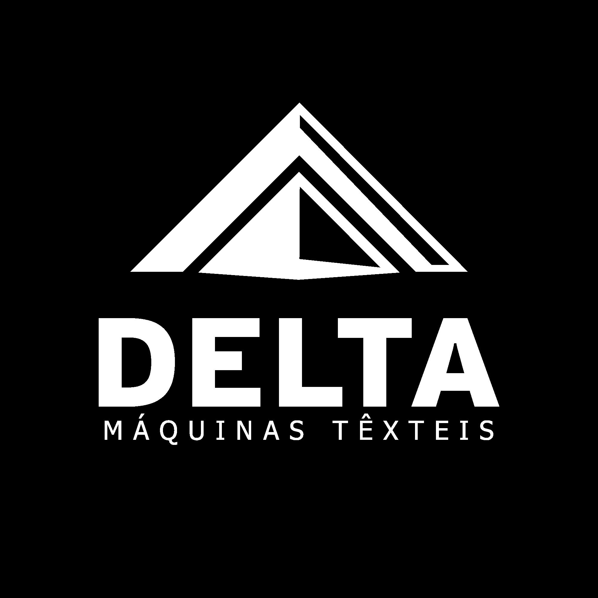 Delta Máquinas Têxteis