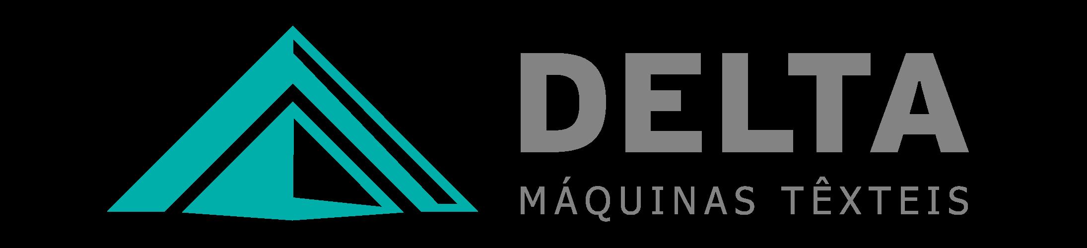 Delta Equipamentos